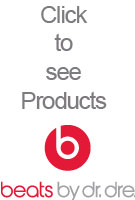 Apple Beats are available at lower price