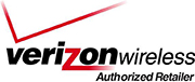 Verizon Wireless Authorized Reseller